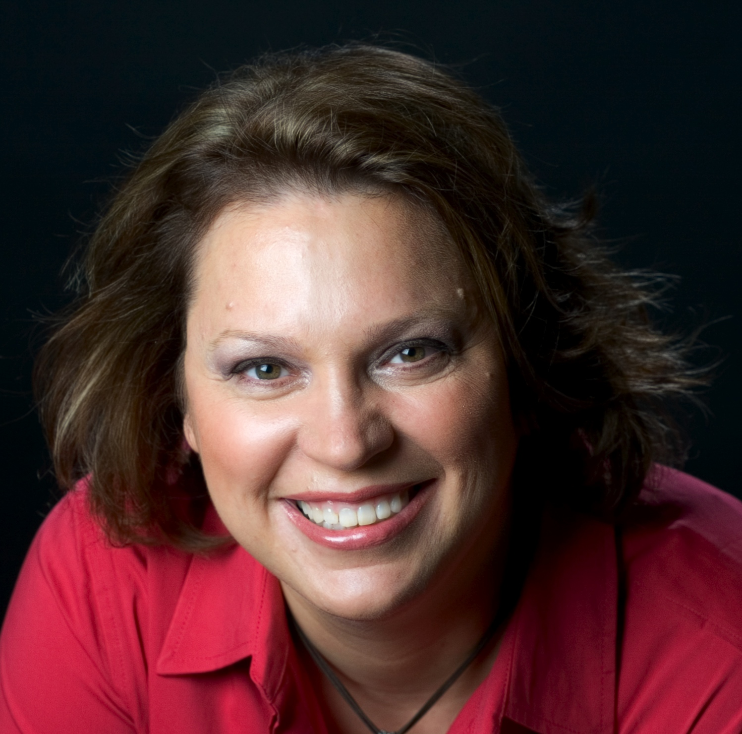 Lisa B Marshall